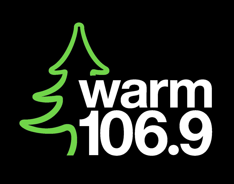 Warm 106.9 Christmas Music 2020 Warm 106.9 Christmas | Seattle